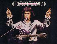 Donovan-Live_in_Japan