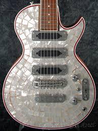 ギターを弾こう   72