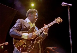 bbking_live_in_africa_470