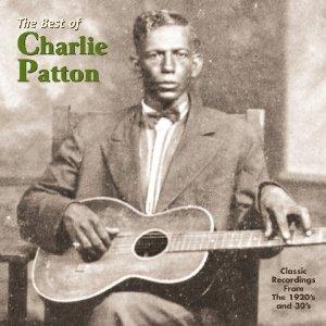 Charlie20Patton-thumbnail2