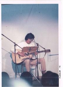 ギターを弾こう  96