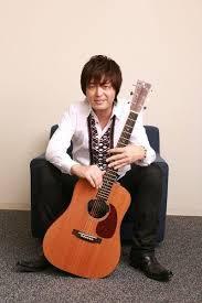 ギターを弾こう  90