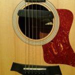 ギターを弾こう   40