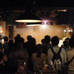 bye bye Balladmen          26日
