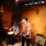 修子'S Night    15日