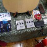 ハンドクラフトギターフェス  5