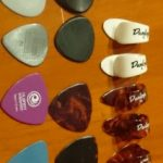 ギターを弾こう   10