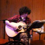 ギターを弾こう    5