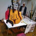 ハンドクラフトギターフェス  2