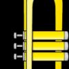 仲田修子;ダウンタウンブルース  19