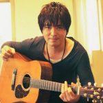 ギターを弾こう  83