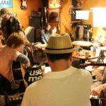 第1回「超初心者ギターセミナー」