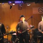 Thee Evil Twin[2]      11日