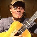 ジミー矢島のブルースギター講座 7