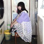 ヒロネちゃん 生誕ワンマンライブ 26日