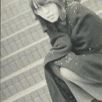 仲田修子話 76