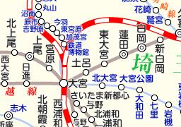 仲田修子話 77