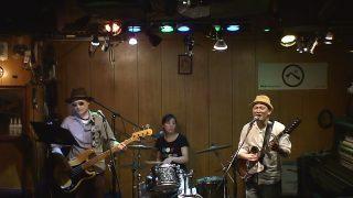 ライブオムニバス動画 23日