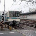 仲田修子話 104