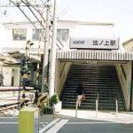仲田修子話 124