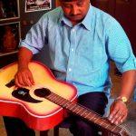 ギターギター 12