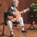 ギターギター 15