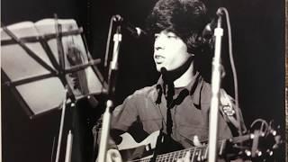 ギターギター 40