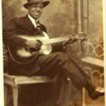 ギターギター 68
