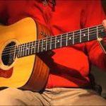 ギターギター 62