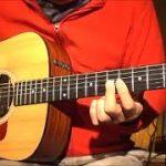 ギターギター 91