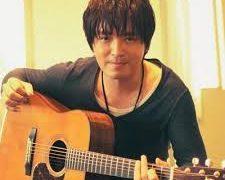 ギターギター 118