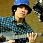 ギターギター 117