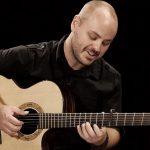 ギターギター 123