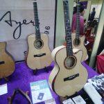 クラフトギターフェス 18 (4)