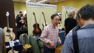 クラフトギターフェス 18 (3)