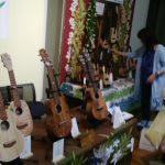クラフトギターフェス 18 (2)