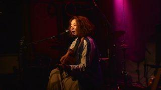 『修子&MIDNIGHT SPACIALライブ』15日