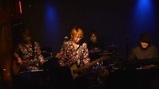 『ARIMOTO jam2』12日