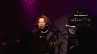 『修子&MIDNIGHT SPACIALライブ』19日