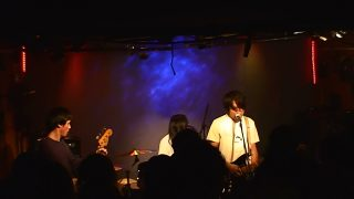 『a place in the sun vol.3』14日