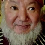 丹沢亜郎の死因について