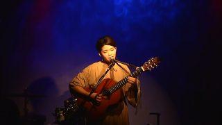 『higasiの東へこっそりツアー2020』16日