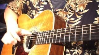 つたないギターですが ,3