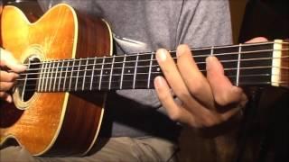 つたないギターですが , 5