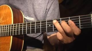 つたないギターですが , 6
